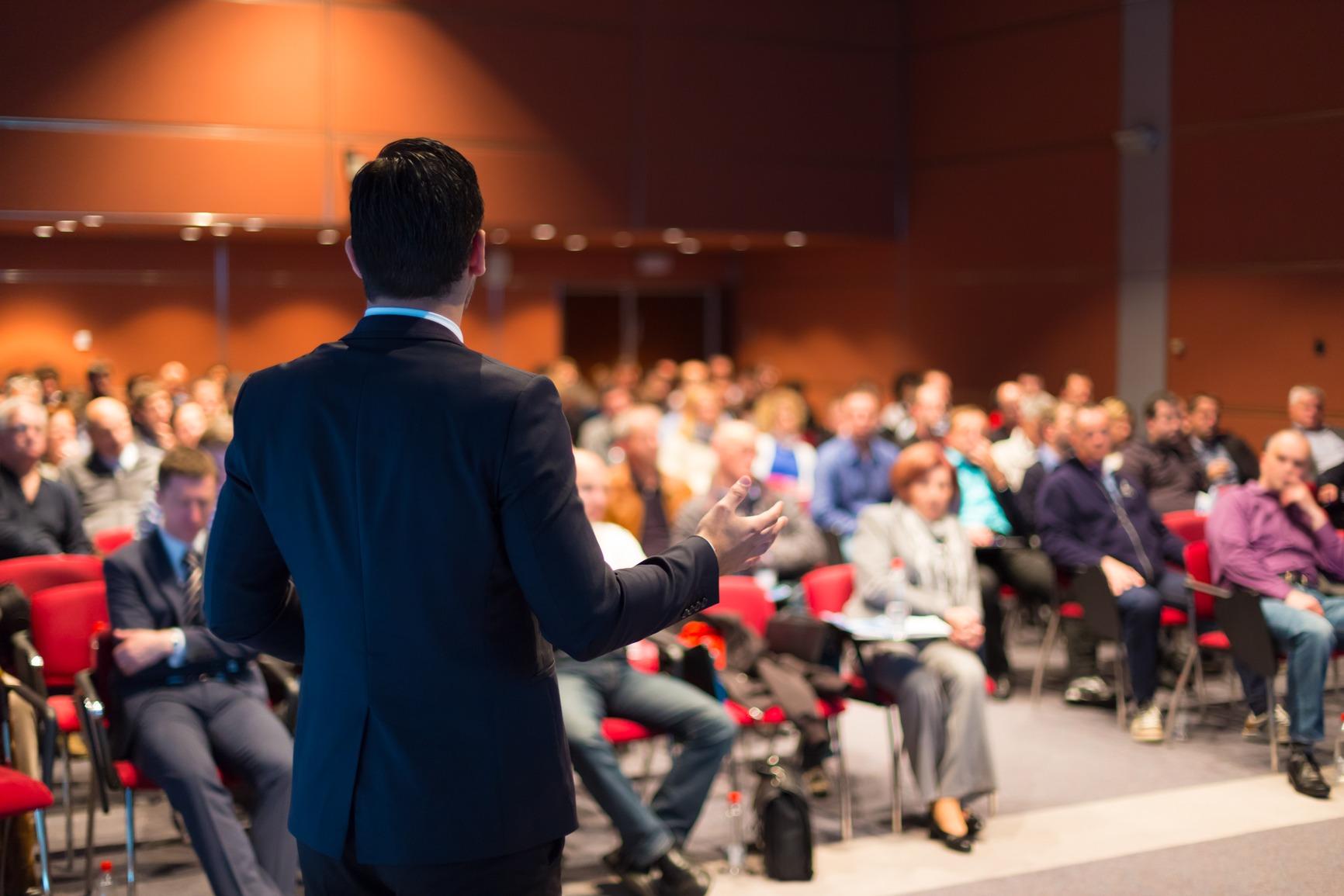 На Прикарпатті відбувся Форум регіонального розвитку (відеосюжет)